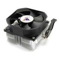 Glacialtech CD-A360L000DBR001
