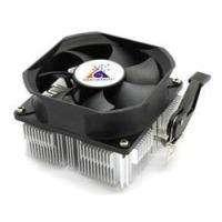 Glacialtech CD-A360S000DBR001
