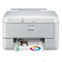 Epson WorkForce Pro WP-4015DN (C11CB27301)