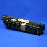 Xerox 008R13039