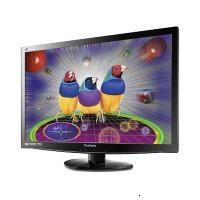 ViewSonic V3D231-LED