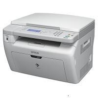 Epson AcuLaser MX14 (C11CB77051)