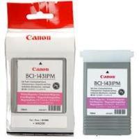 Canon BCI-1431PM (8974A001)