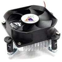 Glacialtech CD-I640LSP2DBR001