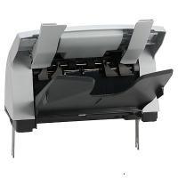 HP CE405A