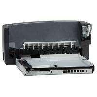 HP CF062A
