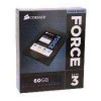 CORSAIR CSSD-F60GB3A-BK