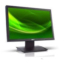 Acer ET.WV3HE.021
