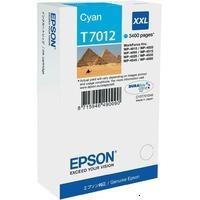 Epson T7012 (C13T70124010)