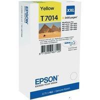Epson T7014 (C13T70144010)