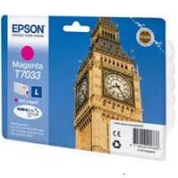 Epson T7033 (C13T70334010)
