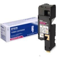 Epson C13S050612