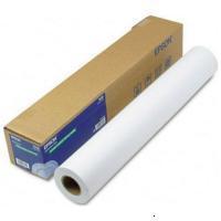 Epson C13S045286