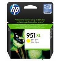 HP CN048AE