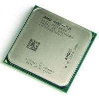 AMD ADX245OCK23GQ