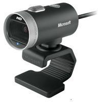 Microsoft 6CH-00002