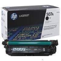 HP 507A (CE400A)