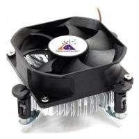 Glacialtech CD-I640WSP2DBR001