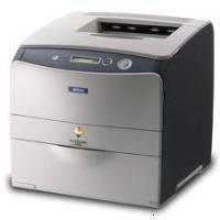 Epson AcuLaser C1100 (C11C567002)