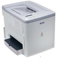 Epson AcuLaser C1900 (C11C485001)