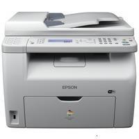 Epson AcuLaser CX17WF (C11CB71081)