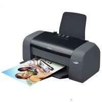 Epson Stylus Color C67 Photo Edition (C11C616071CA)