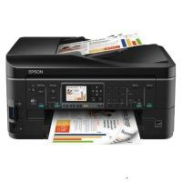 Epson Stylus Office BX635FWD (C11CB86311)