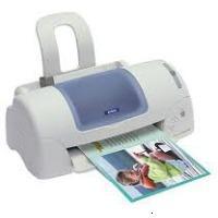 Epson Stylus Photo 790 (C384043)