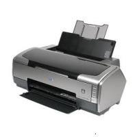 Epson Stylus Photo R1800 (C11C589021)