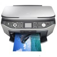 Epson Stylus Photo RX640 (C11C608023CR)