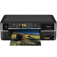 Epson Stylus Photo TX700W (C11CA30321)