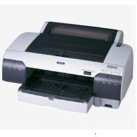Epson Stylus Pro 4000 (C11C511001)