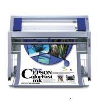 Epson Stylus Pro 9500 (C381021)