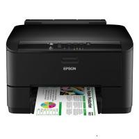 Epson WorkForce Pro WP-4025DW (C11CB30301)