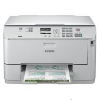 Epson WorkForce Pro WP-4515DN (C11CB34301)