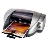HP DeskJet 5550 (DJ-5550)