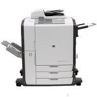 HP CM8050 (C5958A)