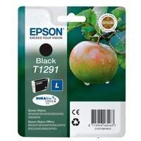 Epson T1291 (C13T12914011)