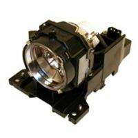 InFocus SP-LAMP-065 ����� ��� ��������� SP8600