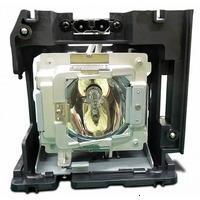 InFocus SP-LAMP-073 Лампа для проектора IN5312, IN5314, IN5316HD, IN5318