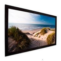 Projecta HomeScreen Deluxe 140x236 HCCV Sound (10600210)