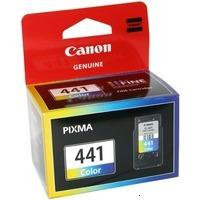 Canon CL-441-Color (5221B001)