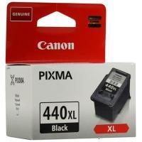 Canon PG-440XL (5216B001)