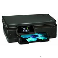 HP PhotoSmart 6510 (CQ761C)
