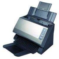 Xerox 100N02783