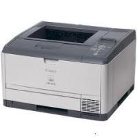 Canon i-SENSYS LBP3460 (LBP-3460)