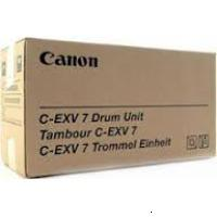 Canon C-EXV37 Drum Unit (2773B003)