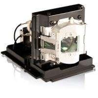 InFocus SP-LAMP-054 Лампа для проектора SP8602