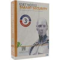 Eset NOD32-ESS-1220(BOX)-1-1