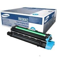 Samsung CLX-R838XC